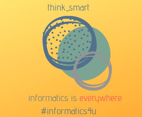 Informatik in der Bildung